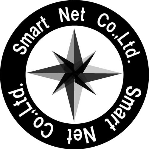 スマート・ネット株式会社